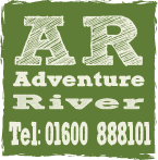 Adventure River -wye river activities