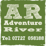 Adventure River- Outdoor Actvities In The Wye Valley