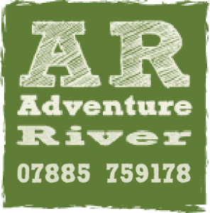 Adventure River call 07885 759178